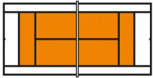 tenniskids_oranje_baan_1.jpg