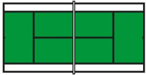 tenniskids_groene_baan_1.jpg